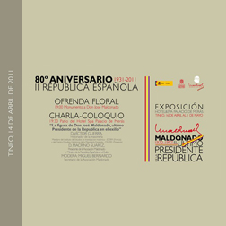 Exposición Maldonado