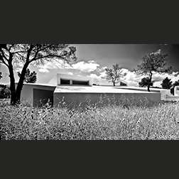 Escuela Infantil de Can Coix San Antoni de Portmany