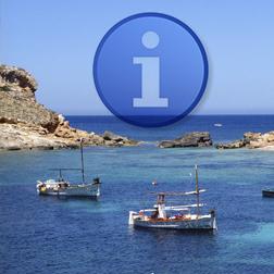 La Productora gestiona el servicio de Atención al Público en Ibiza