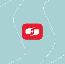 Logotipo de La Productora
